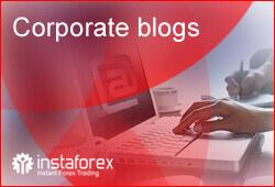 Blog Perusahaan
