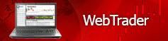Platform InstaForex WebTrader