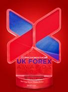 Best Social Trading Broker 2016 oleh UK Forex Awards