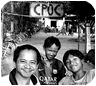 Yayasan CPOC di Kamboja